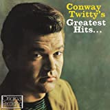 Conway Twitty's Greatest Hits