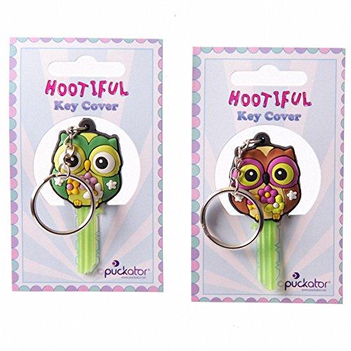 fun-owl-design-novelty-pvc-key-cover