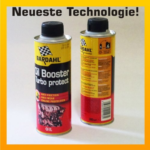 bardahl-turbo-protect-oil-booster-c60-motorladditiv-300-ml-flasche