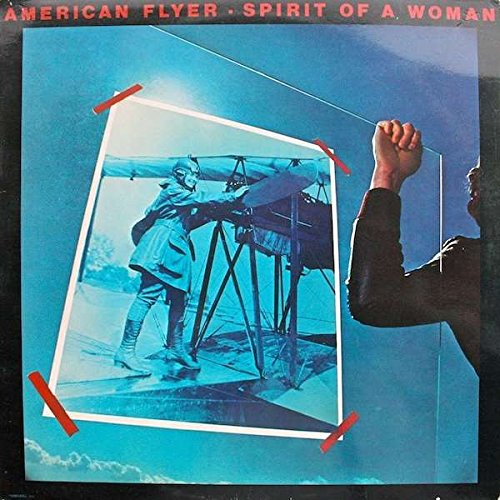 american-flyer-spirit-of-a-woman-united-artists-records-uas-30078