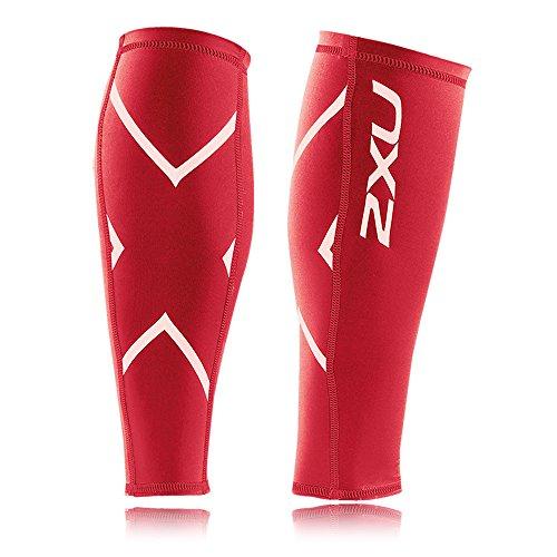 2XU Compression Shorts Perform Protège-Mollet Femme