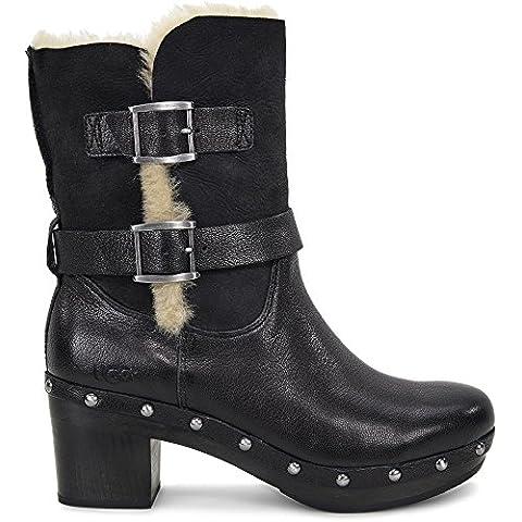 Ugg Boots Brea W