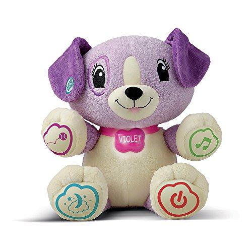 leapfrog-mein-kleiner-freund-scout-violet-englische-sprache-uk-import