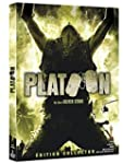 Platoon - �dition Collector 2 DVD [Ul...