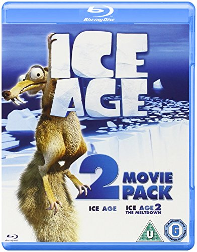 ice-age-ice-age-2-the-meltdown-blu-ray