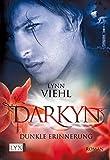 Darkyn - Dunkle Erinnerung