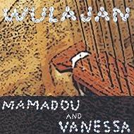 Wulajan