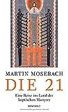 ISBN 3498045407