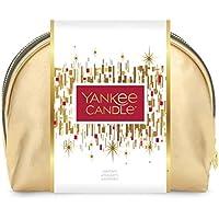 Yankee Candle Christmas Gift Set