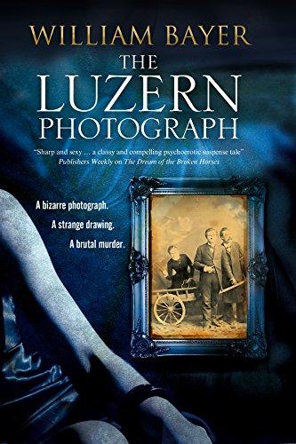 the-luzern-photograph-a-noir-thriller