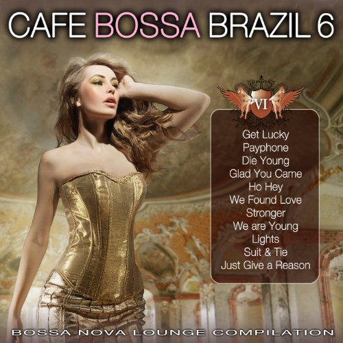 cafe-bossa-brazil-vol6-bossa-nova-lounge-compilation