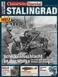 CLAUSEWITZ SPEZIAL 01. Stalingrad: Sc...