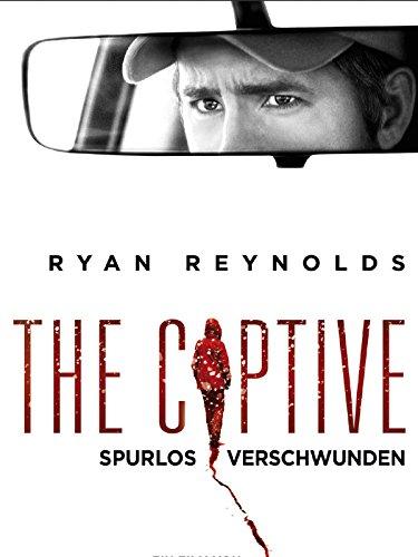 the-captive-dt-ov