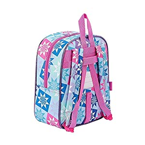 "51kdtPNWZ3L. SS300  - Frozen ""Ice Magic"" Oficial Mochila Infantil 220x100x270mm"