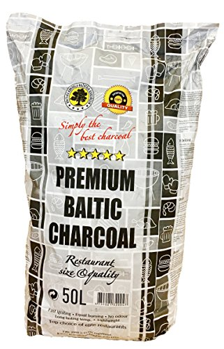50l-premium-restaurant-quality-natural-real-lumpwood-grillon-bbq-premium-baltic-charcoal