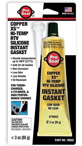 cobre-xs-instant-junta-de-silicona-rtv-sellador-pegamento-hi-temp-pro-seal