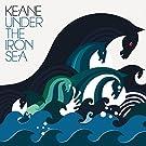 Under The Iron Sea (International version)
