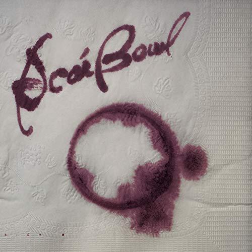 Açaí Bowl [Explicit]