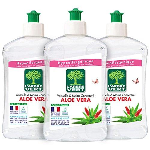larbre-vert-vaisselle-et-mains-aloe-vera-500-ml-lot-de-3