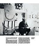 Image de Georges Braque: Lyrik der Geometrie. Eine Retrospektive