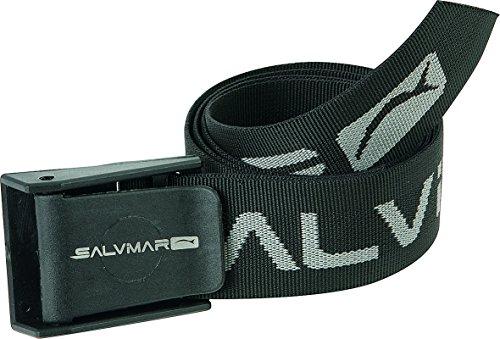 SALVIMAR - Plomos / Cinturón de buceo