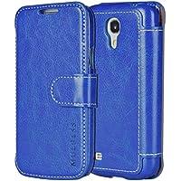 Custodia Galaxy S4 mini - Cover Galaxy
