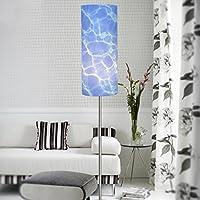 LightSei- Stehleuchten Moderne Einfache Kreative Schlafzimmer Nachttischlampen Mode Persönlichkeit Beleuchtung... preisvergleich bei billige-tabletten.eu