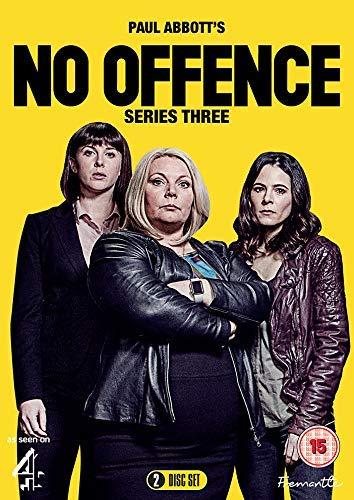 Series 3 (2 DVDs)