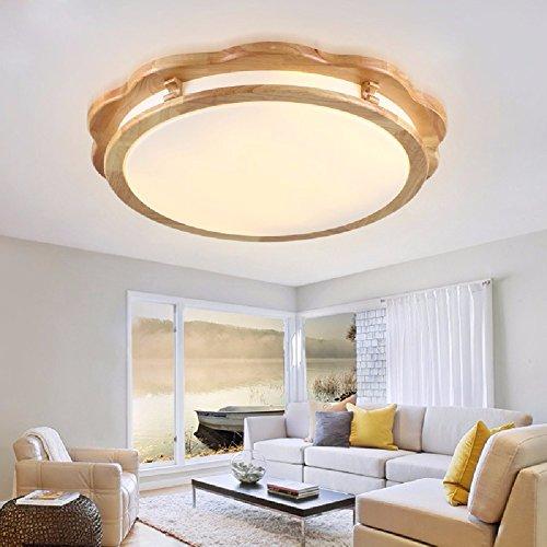 cnbbgj-chinesische-decke-lampen-antike-massivholz-deckenleuchten-deckenlampen-warmen-arbeitszimmer-w