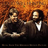 """Afficher """"Good will hunting"""""""