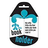 That Company called if Little Book Holder Blue