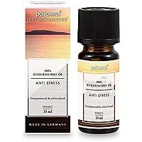 Ätherisches Duftöl ''Anti-Stress'' , 10 ml, 100% naturrein von pajoma