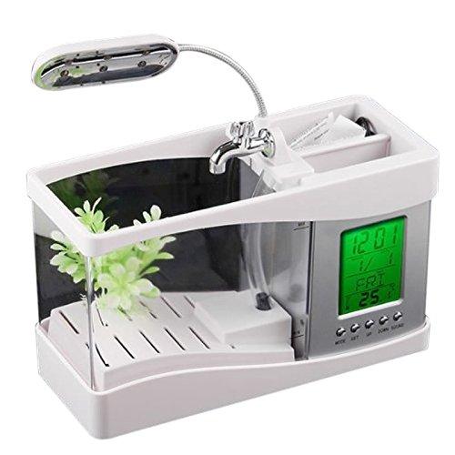 mini-acquario-portapenne-multifunzione-con-usb-luce-led-5-v-per-tastiera-laptop-display-con-orologio