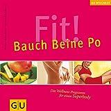 Bauch, Beine, Po (GU Altproduktion KGSPF)