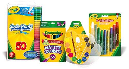 crayola-acuarela-7440