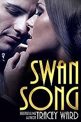 Swan Song (English Edition)