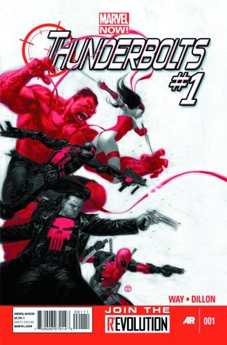 marvel-thunderbolts-2012-1-cover-by-julian-totino-tedesco-24x36-printed-poster-frameless-by-marvel-c