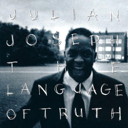 The Language Of Truth