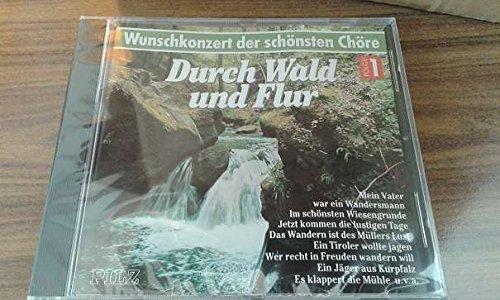 westflische-nachtigallen-tlzer-knabenchor-mnnerchor-der-basf-by-wunschkonzert-der-schnsten-chre-1-du