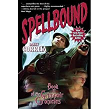 [(Spellbound)] [ By (author) Larry Correia ] [January, 2013]