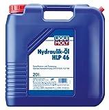 Liqui Moly 1110 Zentralhydrauliköl
