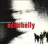 Songtexte von Echobelly - Everyone's Got One