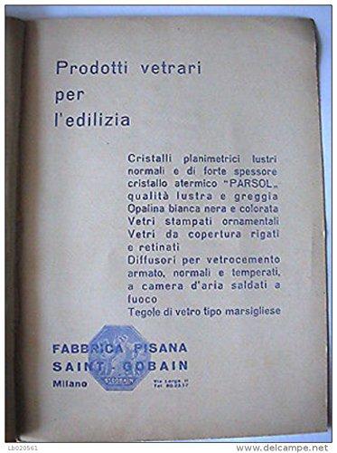 fabbrica-pisana-saint-gobain-pubblicita-1955