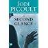 Second Glance: A Novel (English Edition)