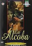 La Alcoba [DVD]