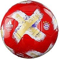 adidas Torfabrikfcbcap Gorra FC Bayern de Munich de Tenis, Hombre, Rojo (Rojfcb / Blanco / Aznobl / Dormet), 5