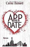 App to Date von Carine Bernard