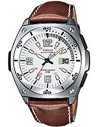 Reloj Casio WVQ-200HLE-7B