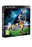 Rugby League Live 3 [import anglais]...