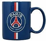 Tasse PSG-Logo–offizielle Kollektion von Paris Saint Germain